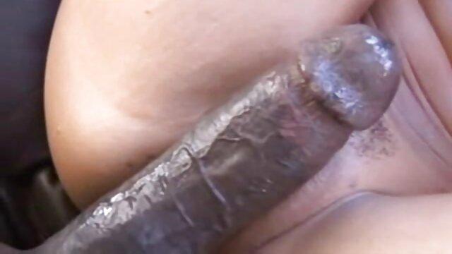 ماندي مقاطع اجنبية جنسية موسى هو الحمار مارس الجنس من قبل رجل