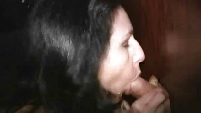 عشيقة لها هو اجنبيه سكس رجل الإباحية التدليك