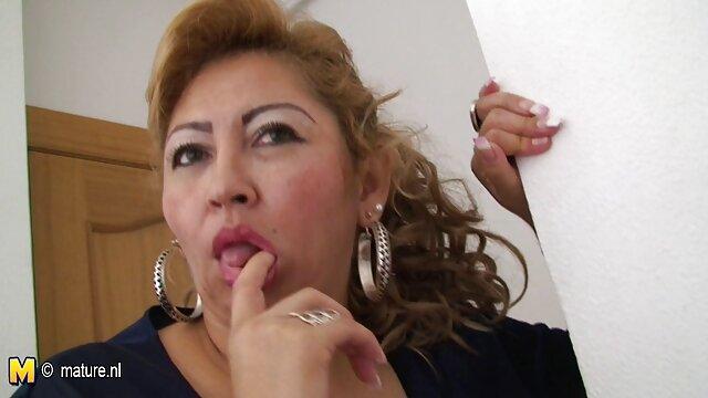 ممارسة الجنس مع رجل مقطع سكس من افلام اجنبي الأعمال