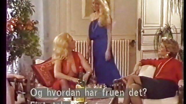 الناس في أوروبا نظمت العربدة في افلام سكس اجنبيه فيديو شقة مستأجرة