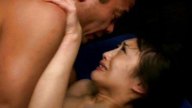 الآسيوية في سن المراهقة افلام اجنبي كلاسيكي بعد ممارسة الجنس
